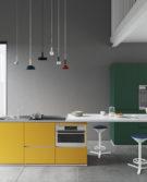 01S_Estel_Coffice_Isole-Compact_Indoor