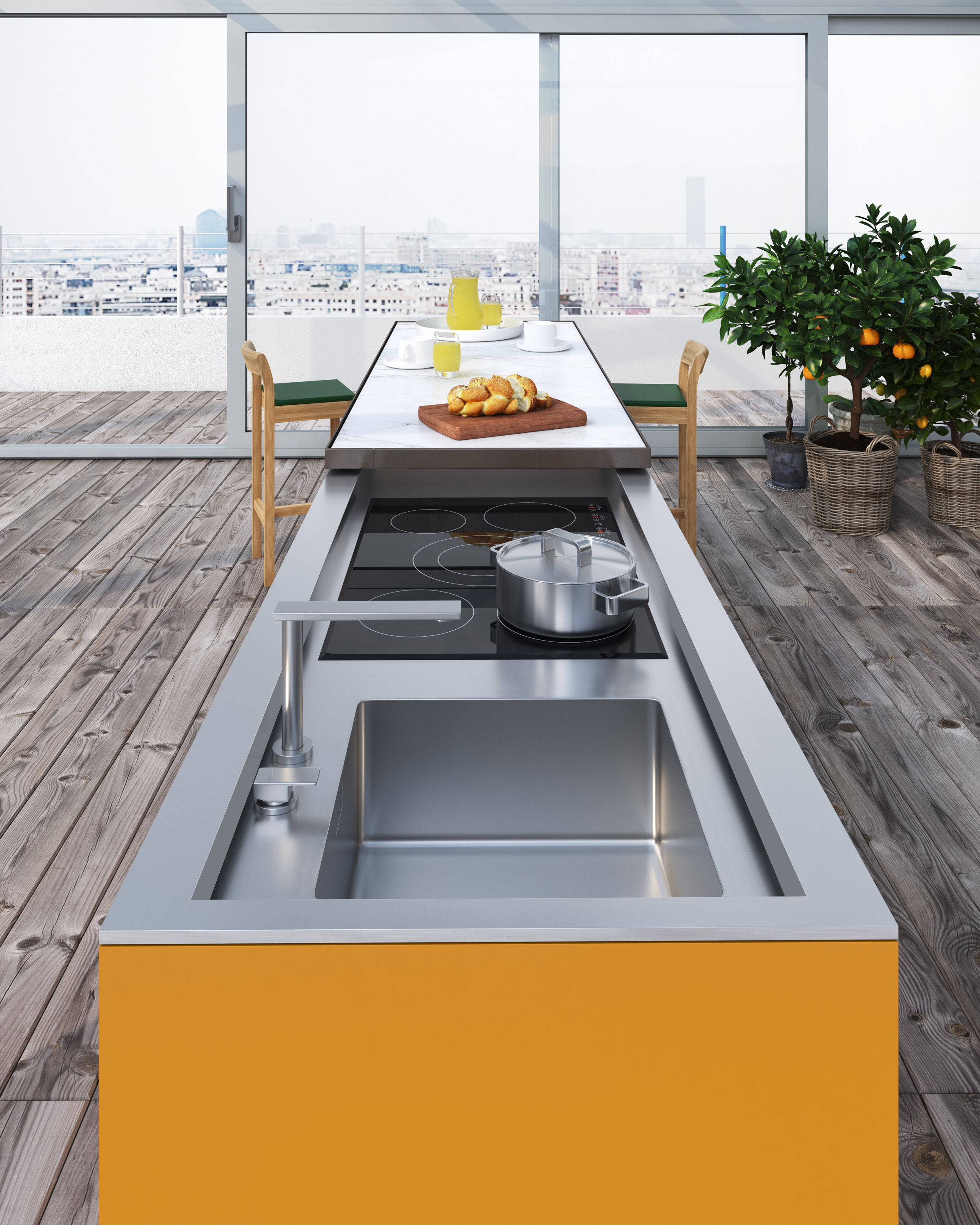 02S_Estel_Coffice_Isole-Compact_Outdoor