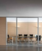00S-Estel-WallPartitions-Walltech