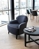 00S_Estel_Comfort&Relax_Sofa&Armchair_Polpetta