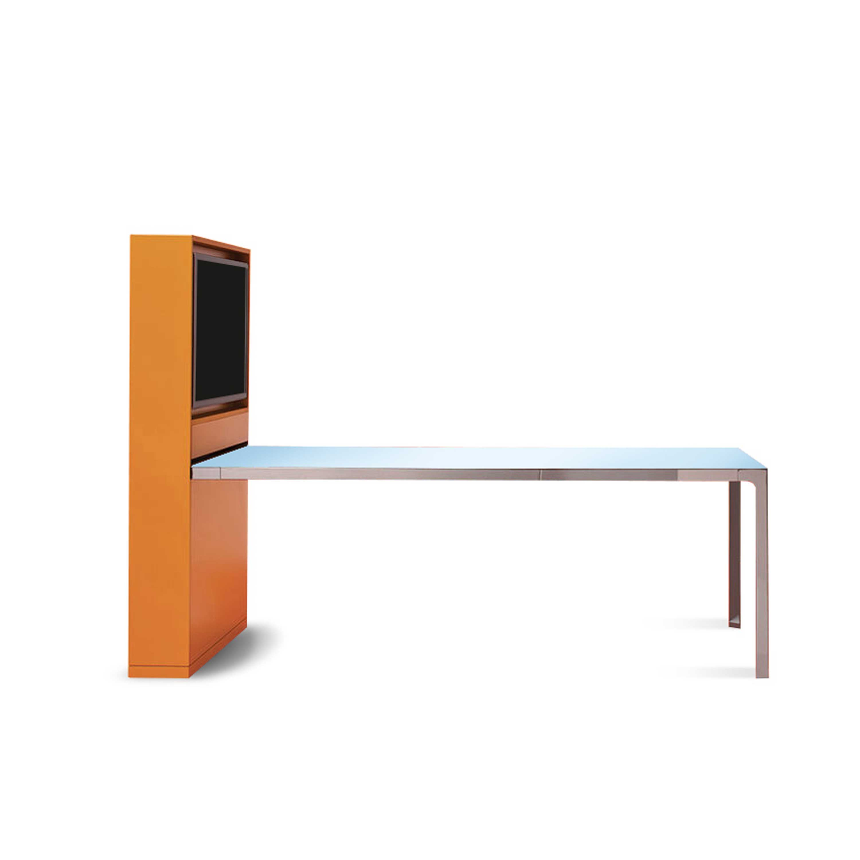 Magnificent Frame More Estel Group Creativecarmelina Interior Chair Design Creativecarmelinacom