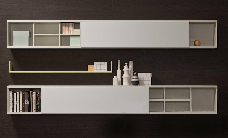 00S_Estel_Executive&Common-Area_Bookcase&Storage_E-Wall