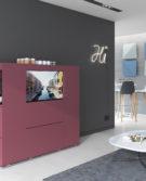 01S_Estel_Coffice_Isole-H-150_Isola-Lounge