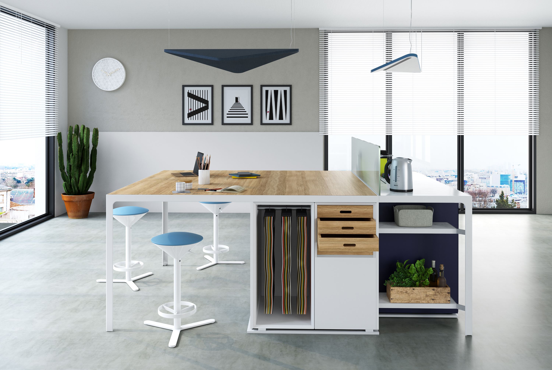 01S_Estel_Coffice_Isole-H-90_Isola-Shop