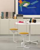 01S_Estel_Comfort&Relax_Chairs&Stool_Cono