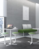 01S_Estel_Comfort&Relax_Coffee-table_Cono