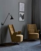 01S_Estel_Comfort&Relax_Embrasse-Lounge