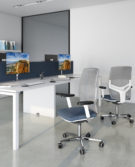 01S_Estel_Comfort&Relax_Office-Chair_Easy-B
