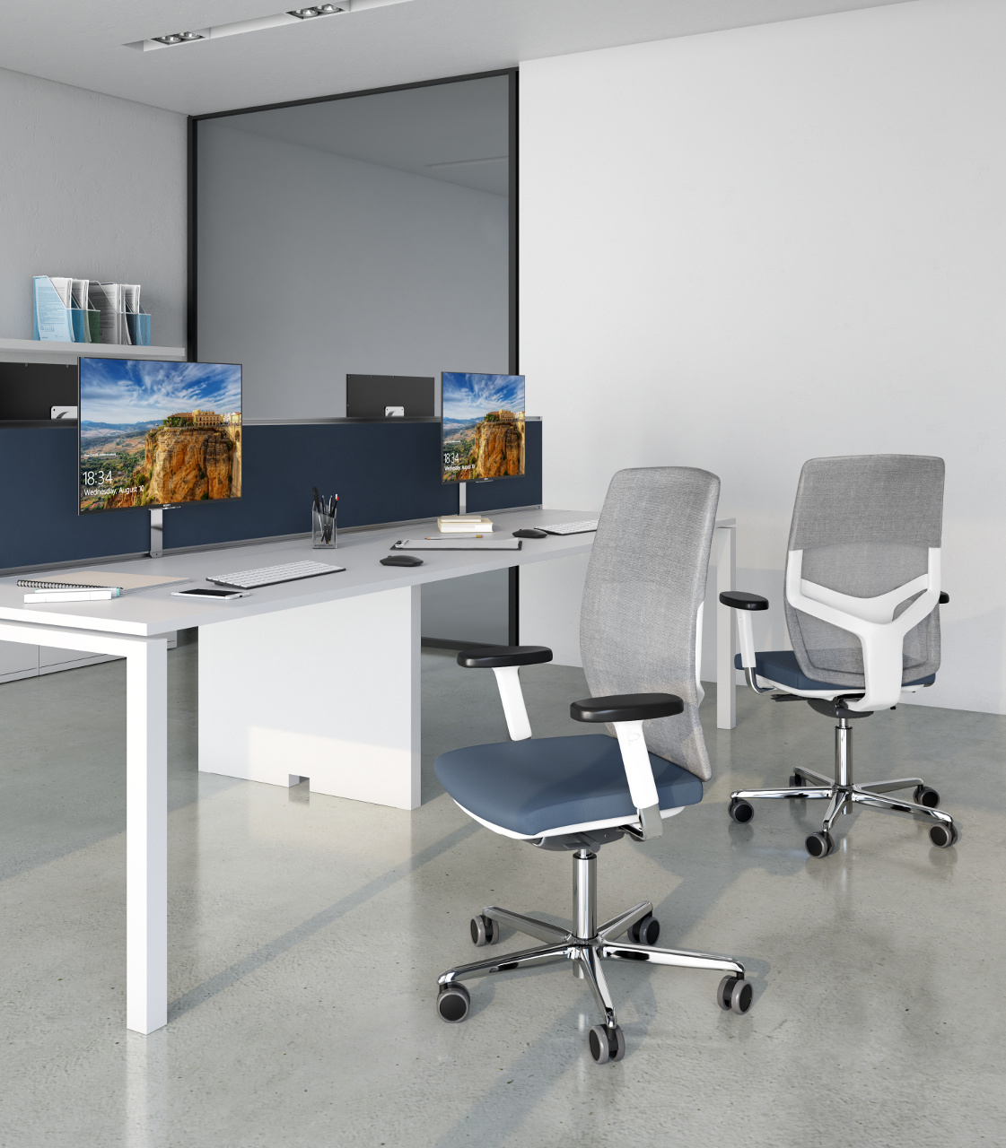 01S_Estel_Comfort&Relax_Office-Chair_Easy-B