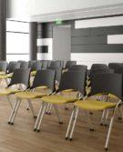 01S_Estel_Comfort&Relax_Office-Chair_Kendo