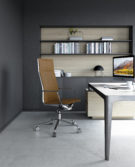01S_Estel_Comfort&Relax_Office-chair&contract-conference_Aluminia