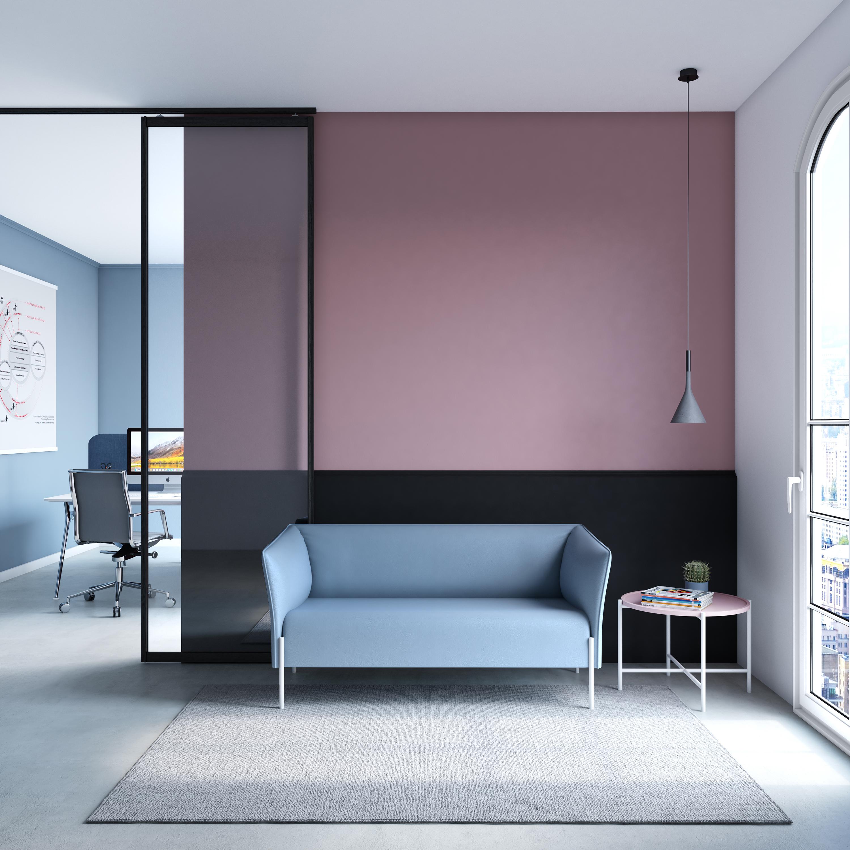 01S_Estel_Comfort&Relax_Sofa-&-Armchair_Dolly-Divano