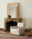 01S_Estel_Comfort&Relax_Sofa&Armchair_Clubina