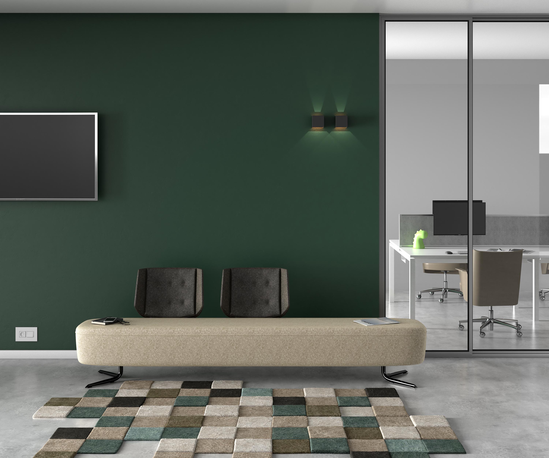 01S_Estel_Comfort&Relax_Sofa&Armchair_Embrasse-panca