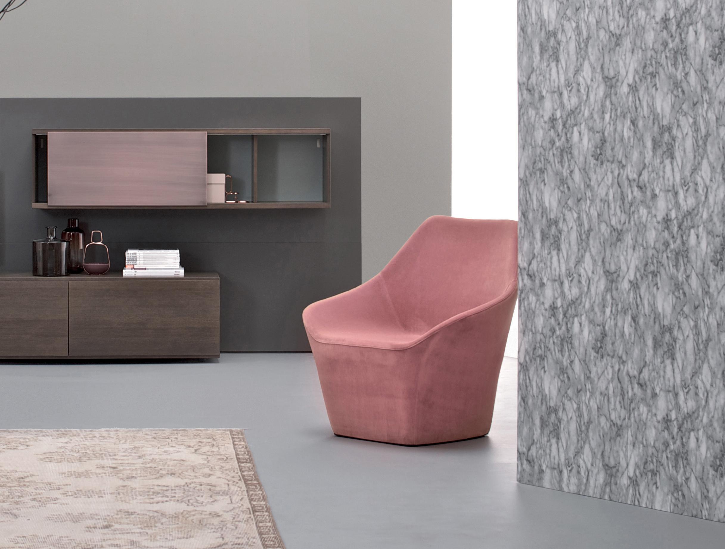 01S_Estel_Comfort&Relax_Sofa&Armchair_Rhea