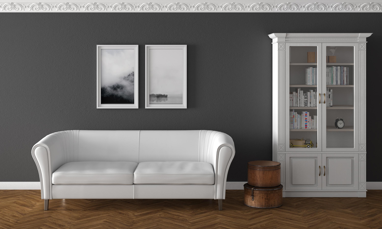 01S_Estel_Comfort&Relax_Sofa_Antoni