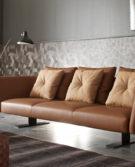 01S_Estel_Comfort&Relax_Sofa_Saint-Barth