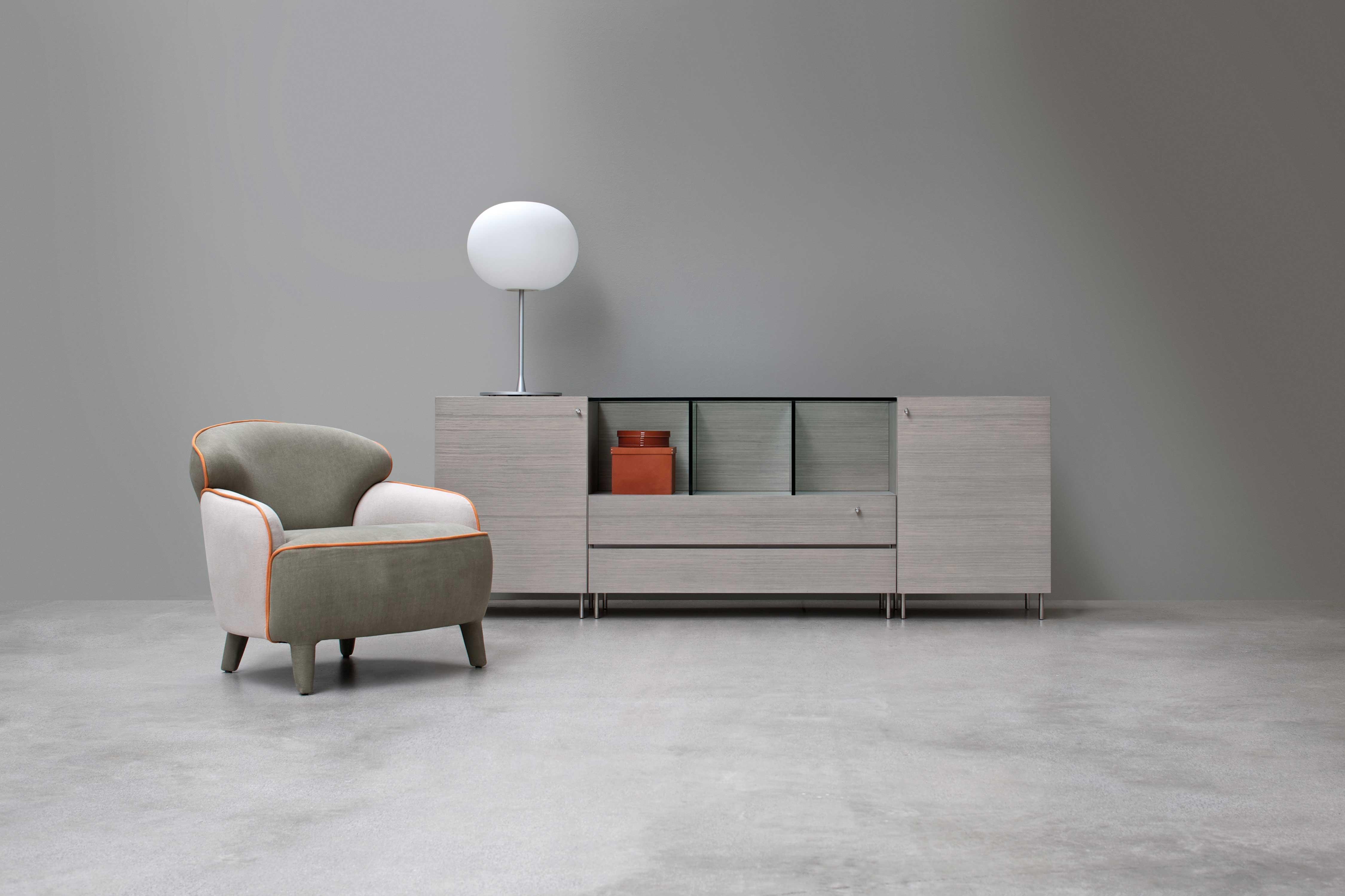 01S_Estel_Executive-&-Common-Area_Bookcase-&-Storage_Altagamma