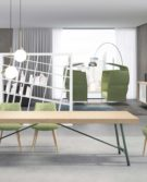01S_Estel_Executive-&-Common-Area_Vintage-Tables_Plombier