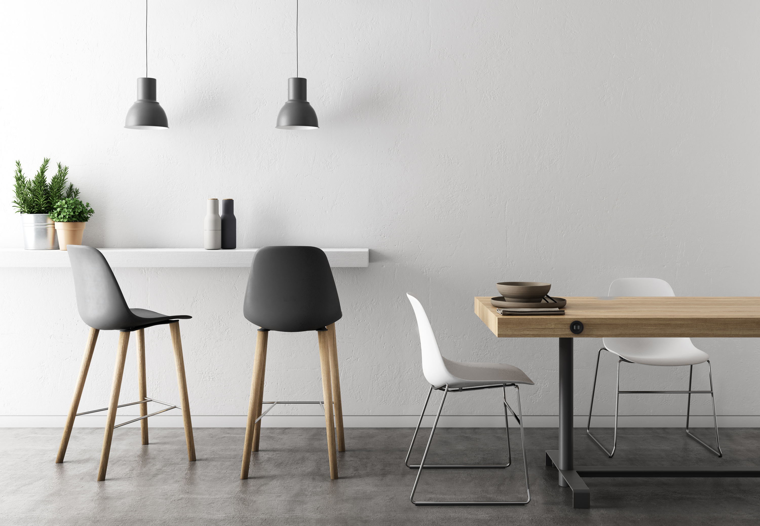 01S_Estel_comfort&Relax_Chairs&Stool_Pola