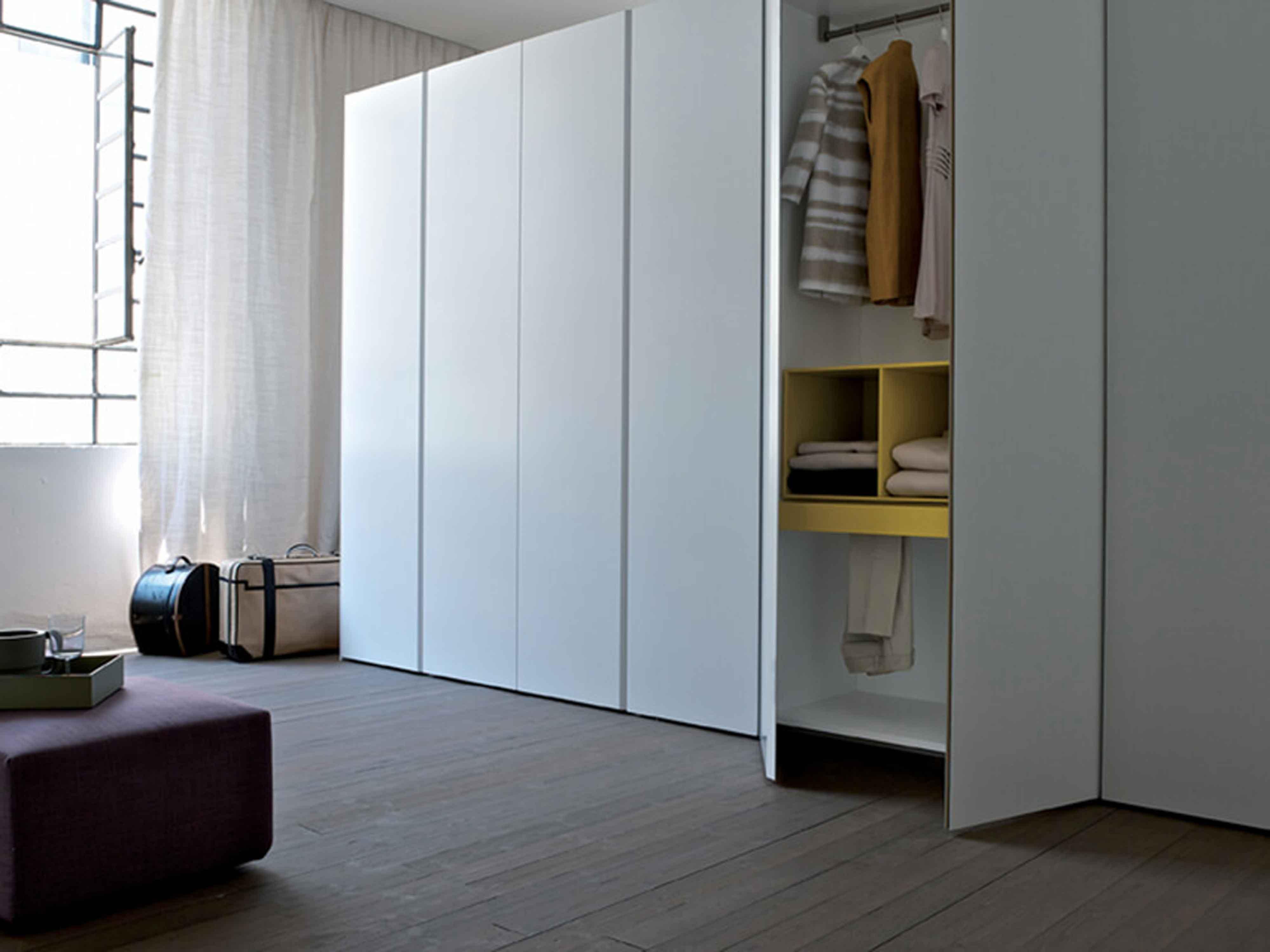 01s_Estel_wardrobe-walk-incloset_ARMADIO-BIANCO
