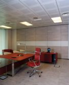 02S-Estel-WallPartitions-Walltech