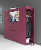 02S_Estel_Coffice_Isole-H-150_Isola-Lounge