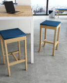 02S_Estel_Comfort&Relax_Chairs&Stool_Big-Jim