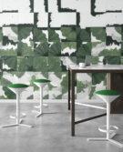 02S_Estel_Comfort&Relax_Chairs&Stool_Cono