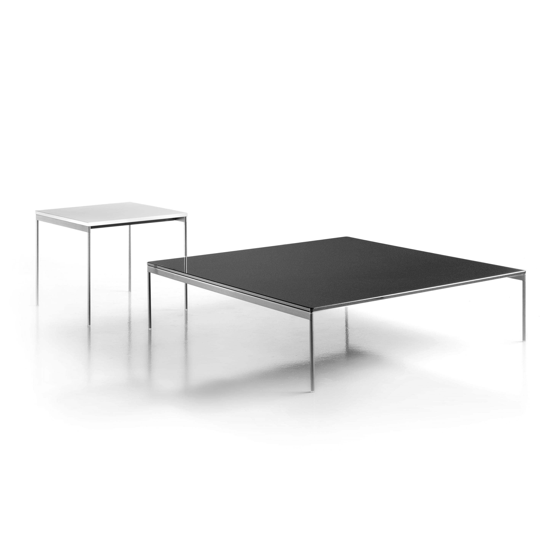 02S_Estel_Comfort&Relax_Coffee-table_Darwin
