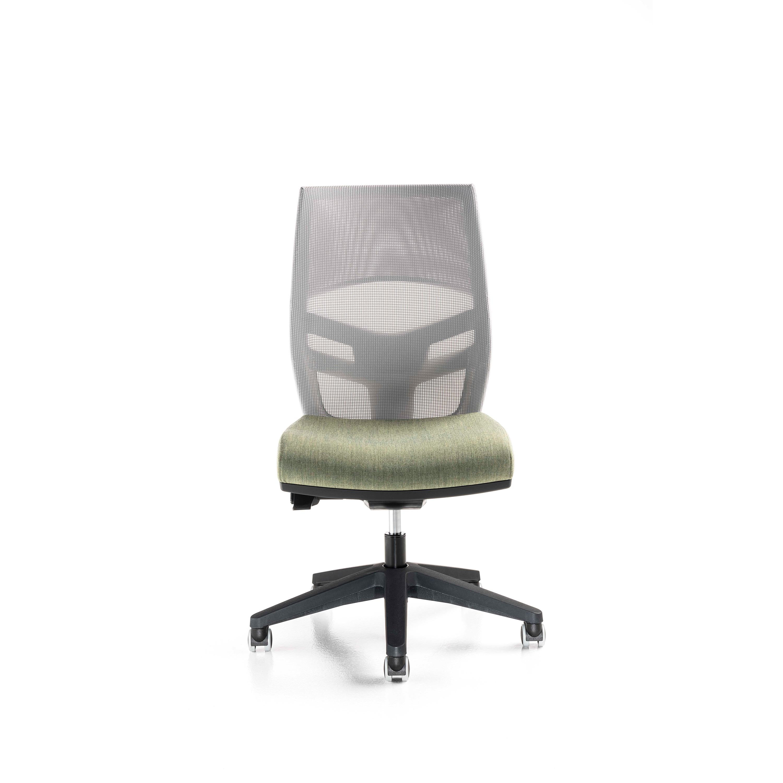 02S_Estel_Comfort&Relax_Office-Chair_Easy-B-basic
