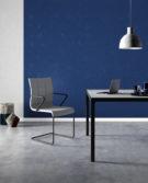 02S_Estel_Comfort&Relax_Office-Chair_Verso