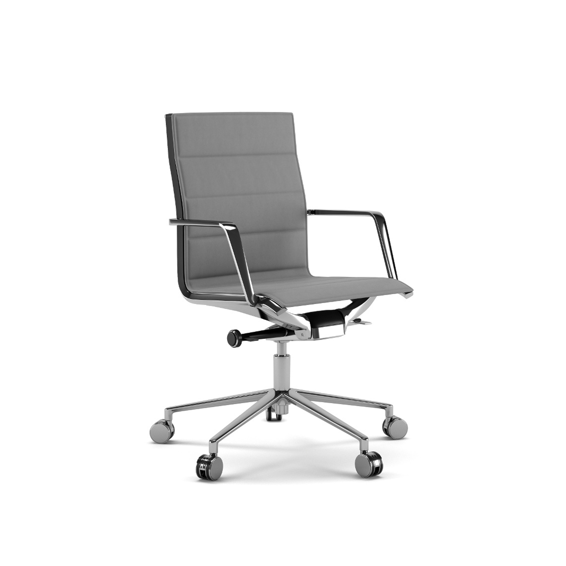 02S_Estel_Comfort&Relax_Office-chair&contract-conference_Aluminia