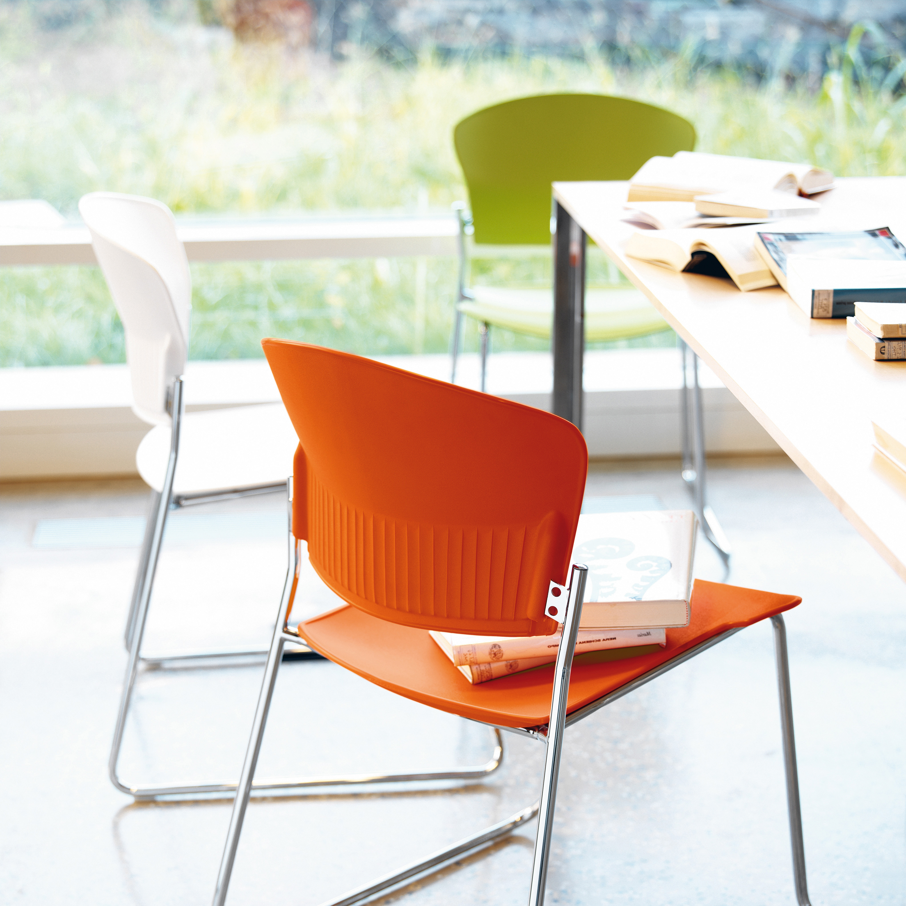 02S_Estel_Comfort&Relax_Office-chair&contract-conference_Cameo