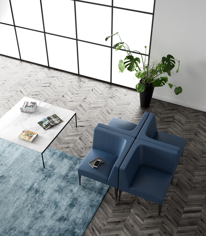 02S_Estel_Comfort&Relax_Sofa&Armchair_More-Club