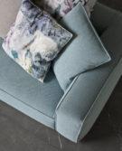 02S_Estel_Comfort&Relax_Sofa_Caresse-Unit
