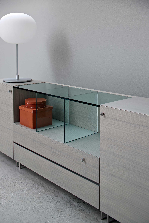 02S_Estel_Executive-&-Common-Area_Bookcase-&-Storage_Altagamma