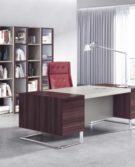 02S_Estel_Executive-&-Common-Area_Executive-&-Meeting_Deck