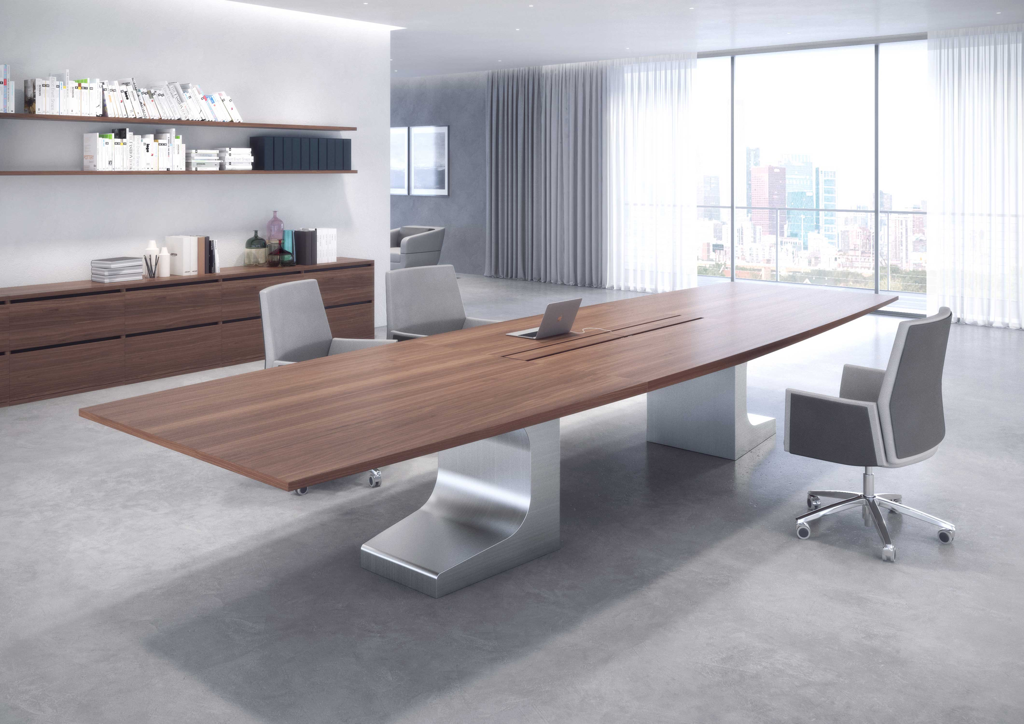 02S_Estel_Executive-&-Common-Area_Executive-&-Meeting_Niemeyer