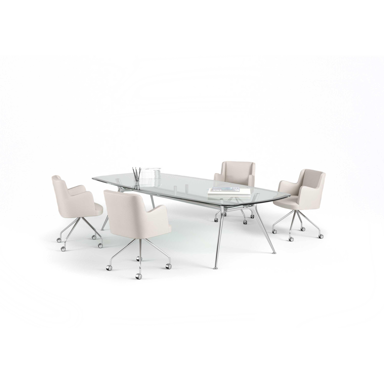 02S_Estel_Executive-&-Common-Area_Executive-&-Meeting_P016
