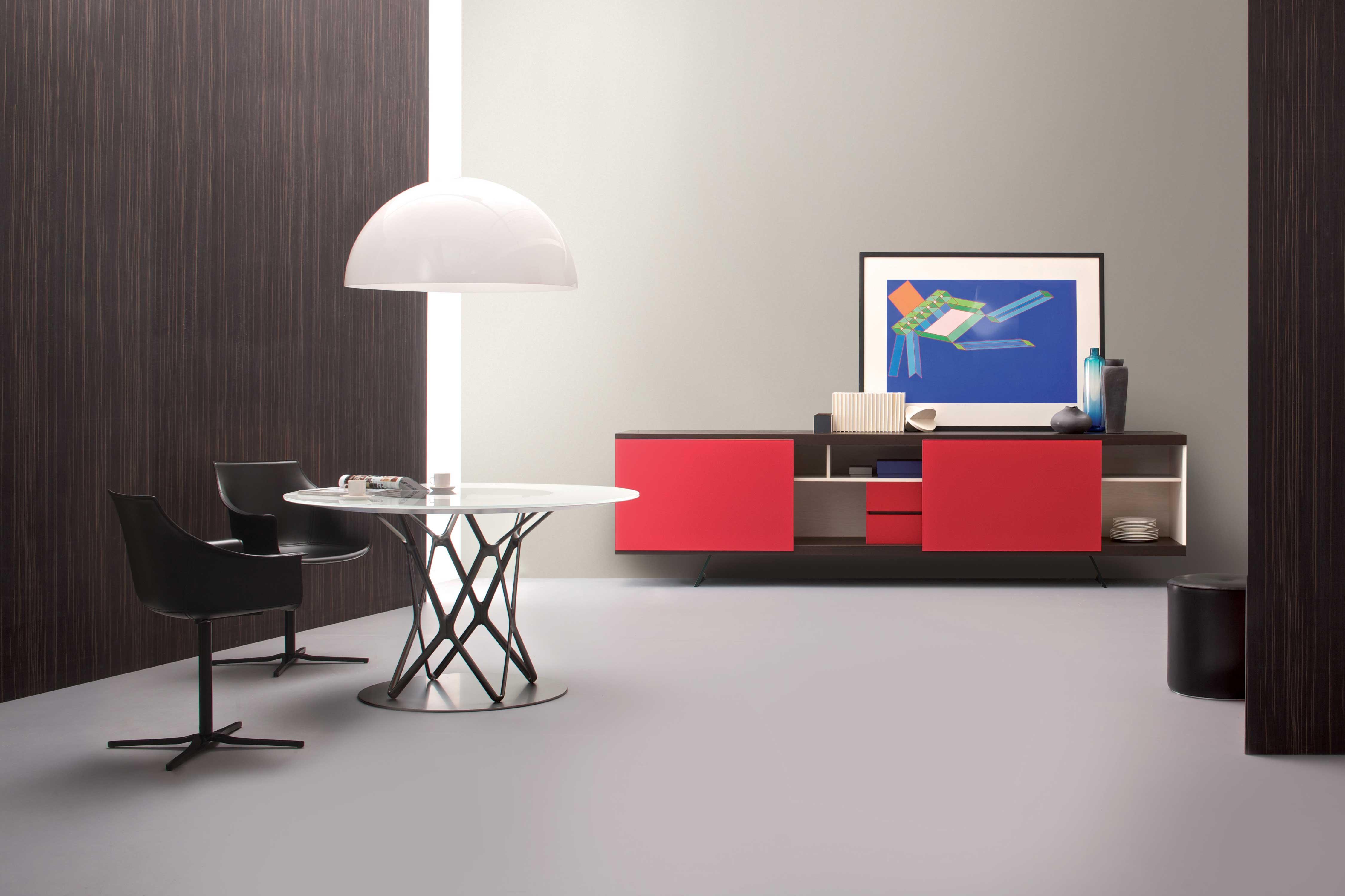 02S_Estel_Executive&Common-Area_Bookcase&Storage_Aliante