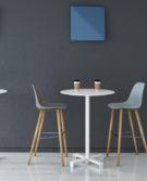 02S_Estel_comfort&Relax_Chairs&Stool_Pola