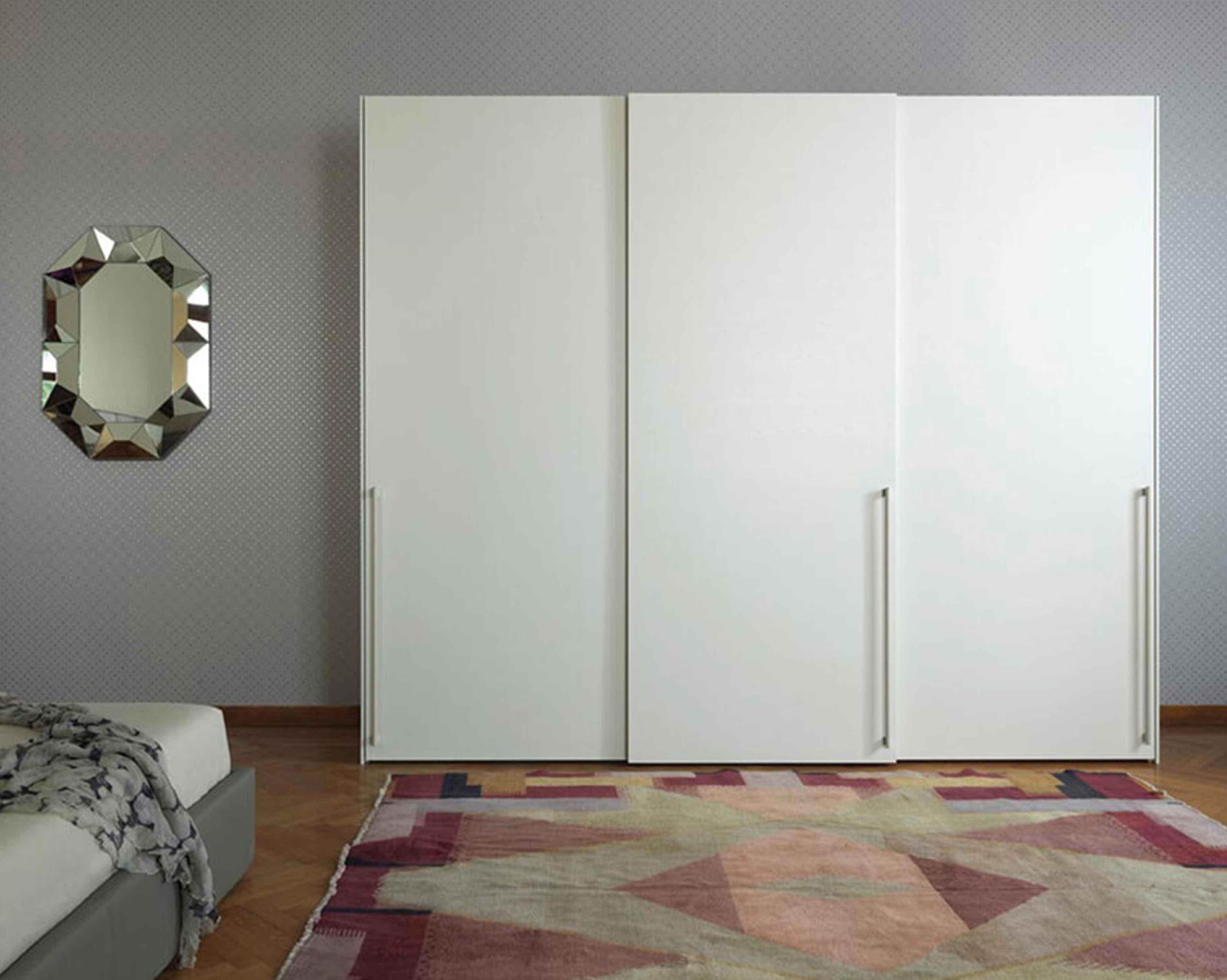 02S_Estel_wardrobe-walk-incloset_ANTEPRIMA