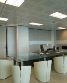 03S-Estel-WallPartitions-Walltech
