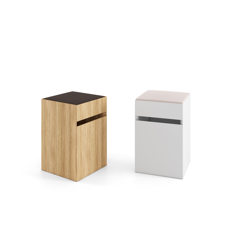Chair Box Estel Group