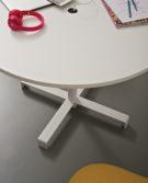 03S_Estel_Comfort&Relax_Coffee-Table_Sanmarino