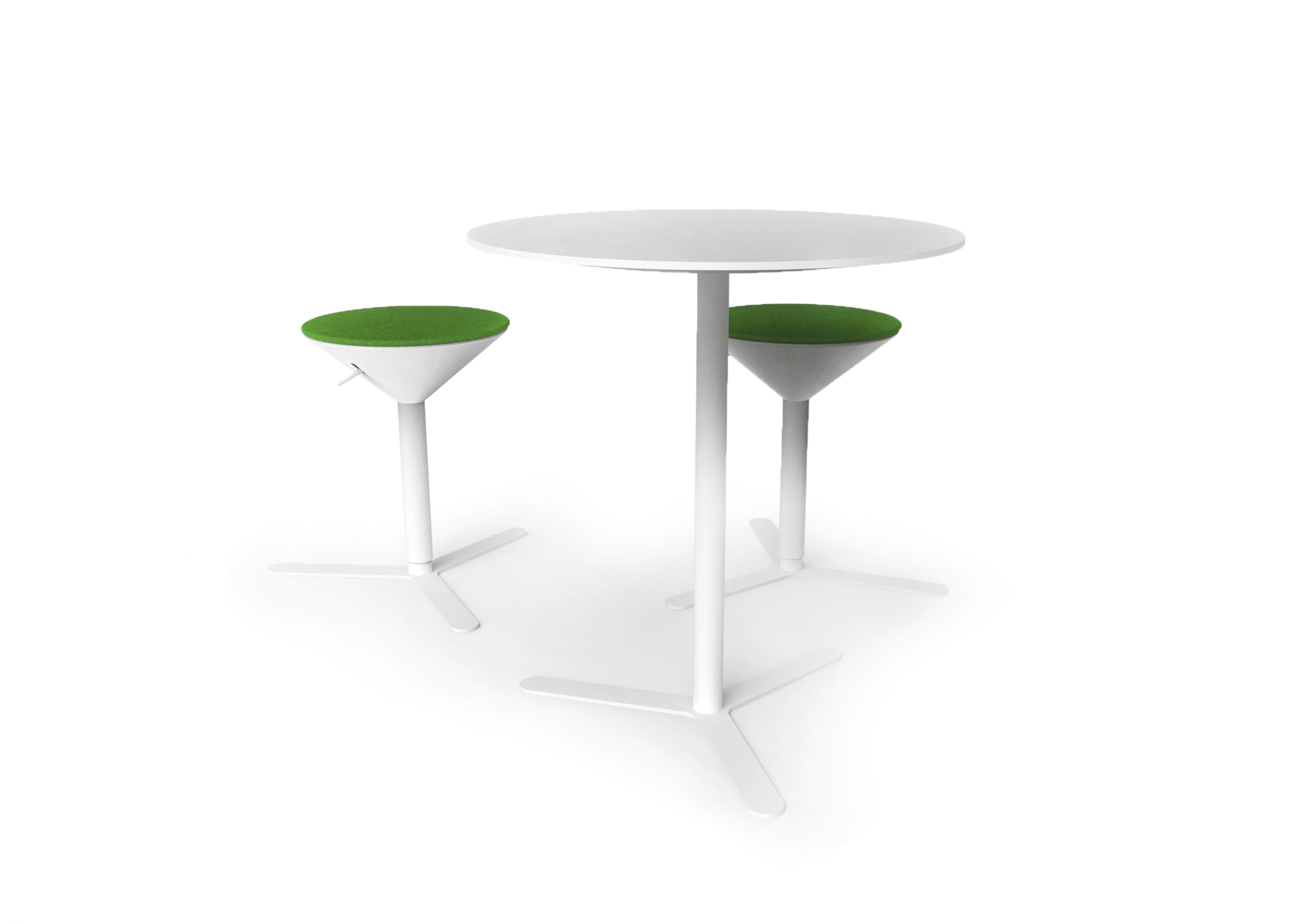 03S_Estel_Comfort&Relax_Coffee-table_Cono
