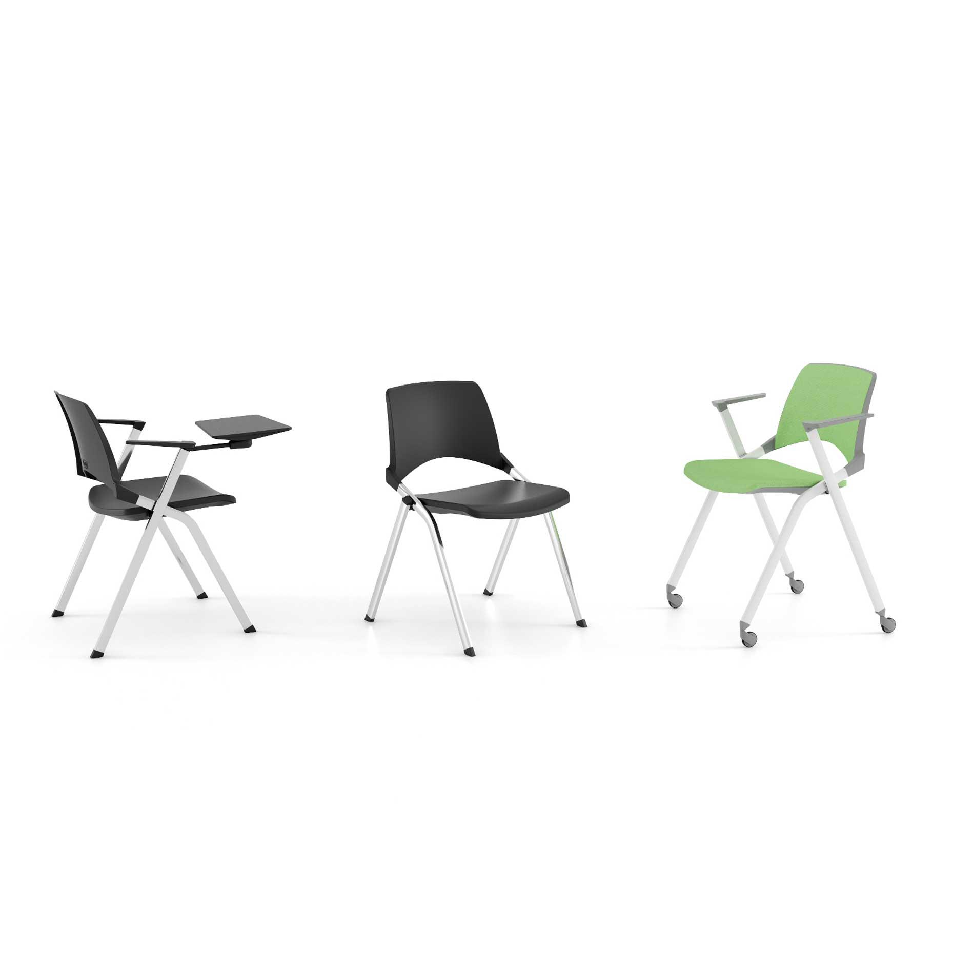 03S_Estel_Comfort&Relax_Office-Chair_Kendo