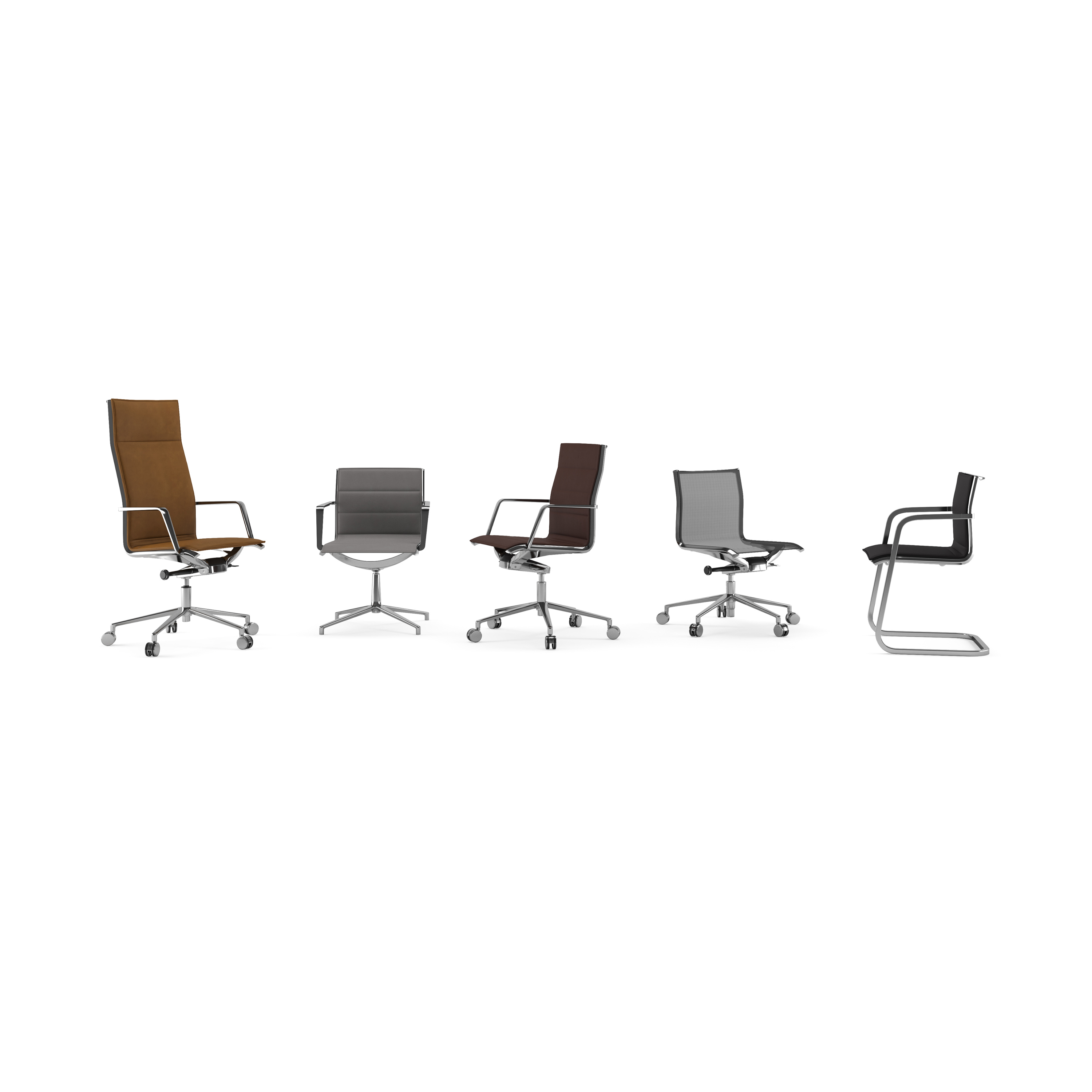 03S_Estel_Comfort&Relax_Office-chair&contract-conference_Aluminia