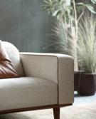 03S_Estel_Comfort&Relax_Sofa_Caresse-En-Vol
